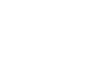 Rive de la Broye